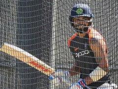 IND vs AUS 3rd Test: कप्तान विराट कोहली ने मेलबर्न टेस्ट से पहले बल्लेबाजों से की अपील
