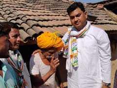 AIIMS के इस आदिवासी डॉक्टर ने नौकरी छोड़ी, चुनाव में पूर्व मंत्री को पराजित किया