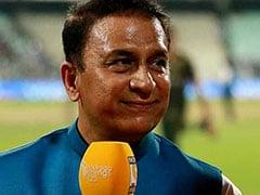 सुनील गावस्कर का BCCI से सवाल, 'एमएस धोनी और शिखर धवन घरेलू क्रिकेट में क्यों नहीं खेल रहे'