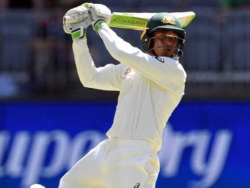 India vs Australia Highlights, 2nd Test Day 3: Australia Lead By 175 Runs Despite Virat Kohli