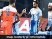 Hockey World Cup: India Knocked Out, Lose To Netherlands In Quarterfinal