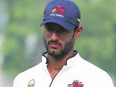 IPL Auciton: 'इस बात' ने शिवम दुबे की कीमत सिर्फ एक दिन के भीतर दोगुनी कर दीो