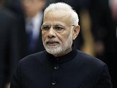 पीएम मोदी का हमला: किसी ने नहीं सोचा था कि सिख दंगों में कांग्रेस नेता को सजा मिलेगी