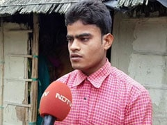 """""""All Men Knew Water Could Gush In"""": Meghalaya Mine Accident Eyewitness"""