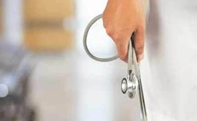 अमेरिका के इस शहर में गर्भपात पर लगा BAN, Abortion करने वाले डॉ. को होगी 99 साल की जेल