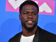 Oscars 2019: Kevin Hart's Homophobic Tweets Resurface After He Is Announced As Host