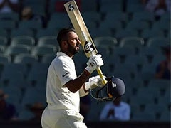 India vs Australia Highlights, 1st Test Day 1: Cheteshwar Pujara Hundred Takes India To 250/9 On Day 1