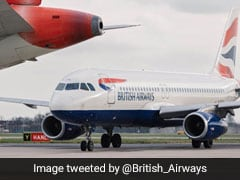 10 साल बाद पाकिस्तान के लिए उड़ान भरेगा ब्रिटिश एयरवेज