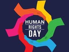 Human Rights Day: जानिए 10 दिसंबर को क्यों मनाया जाता है अंतर्राष्ट्रीय मानवाधिकार दिवस