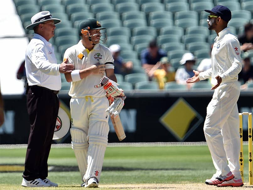 India vs Australia Flashback: Look At Top Five Test Clashes