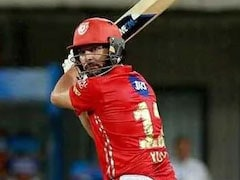 IPL Auction 2019 Live Updates: Yuvraj Singh Unsold; Carlos Brathwaite, Axar Patel Fetch Big Money
