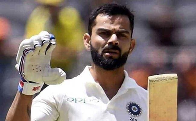 IND vs AUS: विराट कोहली ने तोड़ा द्रविड का दमदार रिकॉर्ड, लक्ष्मण भी छूटे पीछे, बने ये 3 रिकॉर्ड