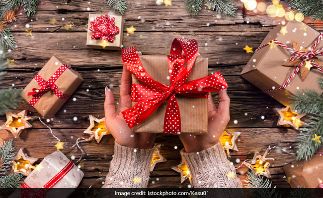5 Christmas Gifts Under Rs 500 That Are Perfect Stocking Stuffers