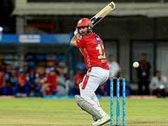 IPL Auction 2019: Yuvraj Singh Among Players To Watch Out For