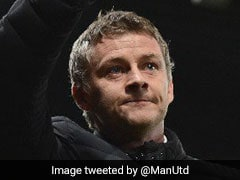 Premier League: Ole Gunnar Solskjaer Named Manchester United Caretaker Manager