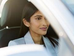 दिल्ली वाले करते हैं सबसे खराब ड्राइविंग, जानिए किस शहर में चलती हैं 'सभ्य' तरीके से गाड़ियां