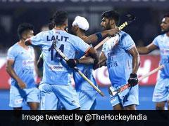 Hockey world Cup: भारतीय टीम ने कनाडा को 5-1 से हराया, क्वार्टर फाइनल में जगह बनाई