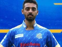 IPL Auction 2019: ये साबित हुए भाग्य के 'धनी',  'इनकी' किस्मत ने दिया दगा