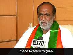 चुनाव के नतीजों से पहले ही बीजेपी का ऐलान: तेलंगाना में हमारे बिना सरकार नहीं, हम होंगे सत्ता में शामिल