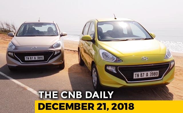 Hyundai Cars Prices Reviews Hyundai New Cars In India Specs News