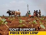Video : <i>Tareekh Pe Tareekh</i> : Distressed Punjab And Haryana Farmers Run From Pillar To Post