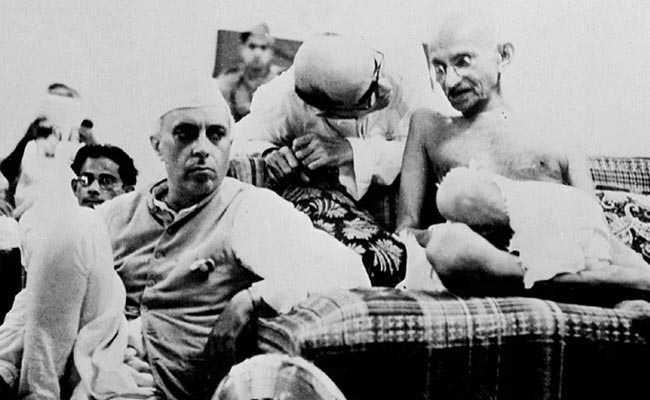 Martyrs' Day: Mahatma Gandhi's 10 Inspiring Quotes