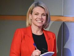 Donald Trump Nominates Former News Anchor Heather Nauert As UN Envoy