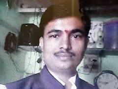 मुंबई: KEM अस्पताल के डॉक्टरों का कमाल, खोपड़ी से ढूंढ़े हत्या के सुराग