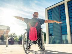 World Disability Day 2019: आज है विश्व विकलांगता दिवस, जानिए इसके बारे में सब कुछ