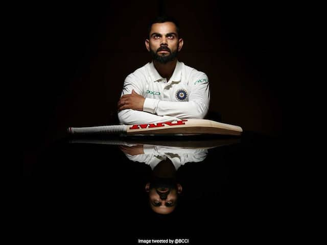 """""""Unsettle Virat Kohli With Actions And Skills"""": Ricky Pontings Advice To Australian Bowlers"""