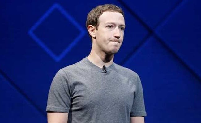Facebook posts strong profits as users grow 9%