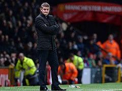 Ole Gunnar Solskjaer Says He Would 'Love' To Be Full-Time Manchester United Boss