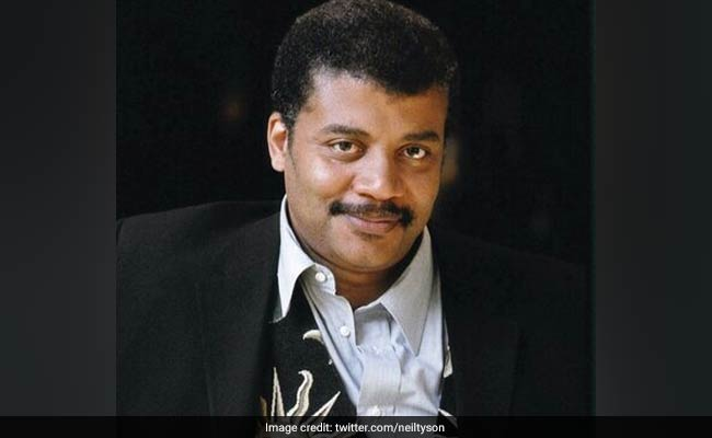 Neil deGrasse Tyson Denies Allegations By 3 Women Of Sexual Misconduct
