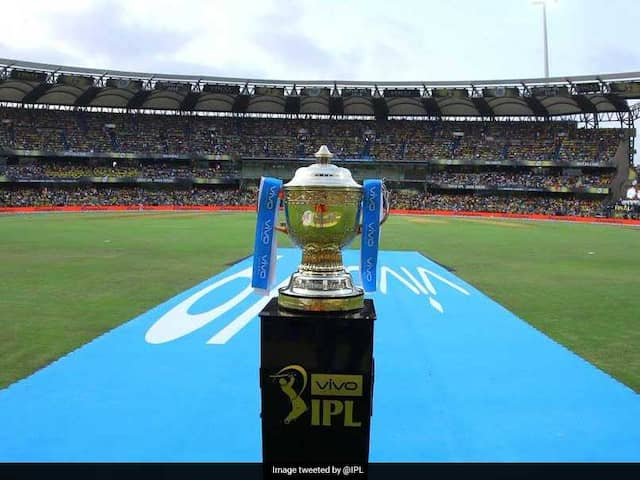 1003 Cricketers registered their names for the upcoming auction o IPL for 70 spot only