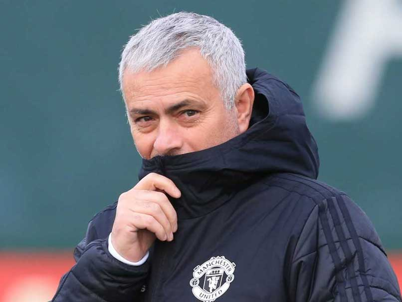 Manchester United Have Future Without Me And So Do I: Jose Mourinho