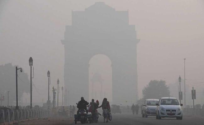 दिल्ली की दमघोंटू आबोहवा : फिलहाल राहत के आसार नहीं, ऐसे करें अपना बचाव