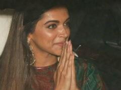 Chhapaak: दीपिका पादुकोण दिखलाएंगी एसिड अटैक विक्टिम का दर्द, फिल्म के बारे में कही ये बात