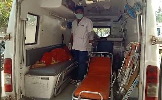 Image result for many people dead after eating kovil prasad
