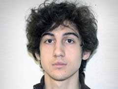 Boston Marathon Bomber Appeals Conviction, Death Sentence