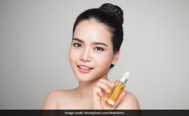 Amazon Great Indian Festival Sale: 7 Face Oils For Glowing Skin