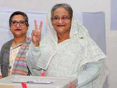 Bangladesh Prime Minister To Form New Cabinet Before January 10