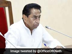 After Farmer Gets Rs 13, Kamal Nath Orders Inquiry Into Loan Waiver Chaos