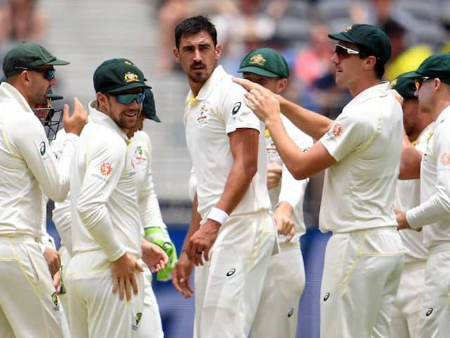 India Vs Australia, 2nd Test, Day 4: India's new target is 287 to win the 2nd Test with one day in hand