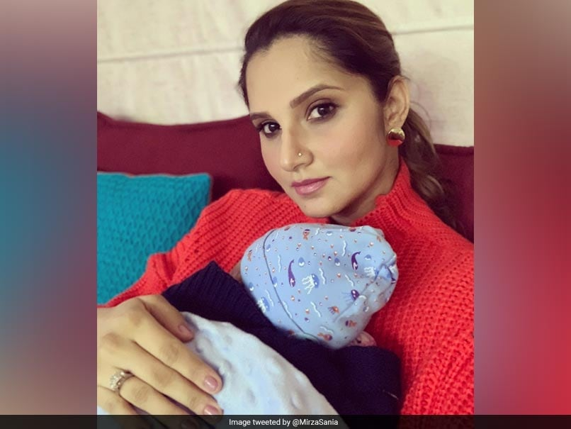 Yearender 2018, Marriages, Children: Sania Mirza And Shoaib Malik Welcome Baby Boy; Wedding Bells For Saina Nehwal