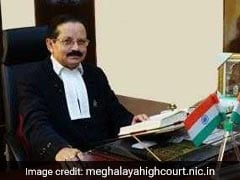 "Meghalaya High Court Sets Aside Former Judge's ""Hindu Country"" Verdict"