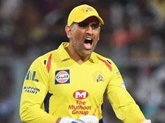 Indian Premier League 2019: Player List, Chennai Super Kings