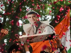 Opinion: 5 Lessons From Today's Election Results - Including RIP 'Pappu'