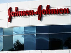Johnson & Johnson Knew For Decades Asbestos Lurked In Baby Powder: Report