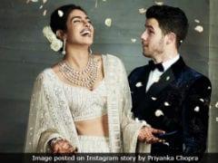 The Priyanka Chopra Article That Made Everyone So Angry Has Been Taken Down