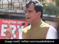 90% Farmers Have Got Loan Waiver Benefits In State: Maharashtra BJP Chief